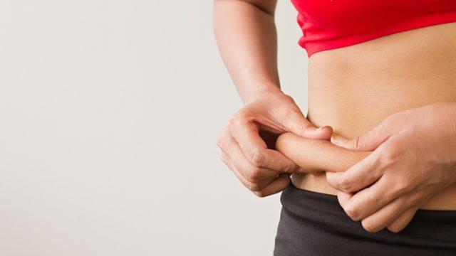 整体で痩せる!整体ダイエットとはどういう物?本当に痩せられるの?